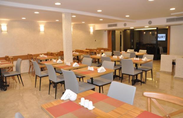 фото Waw Hotel Galataport изображение №34
