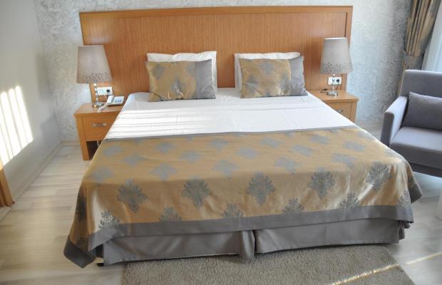 фото Waw Hotel Galataport изображение №14