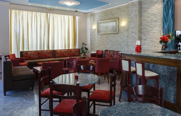 фото отеля Epidavria изображение №13