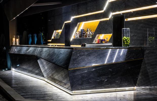 фотографии отеля Potidea Palace изображение №55