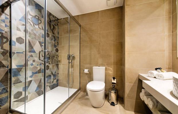 фото отеля Potidea Palace изображение №25