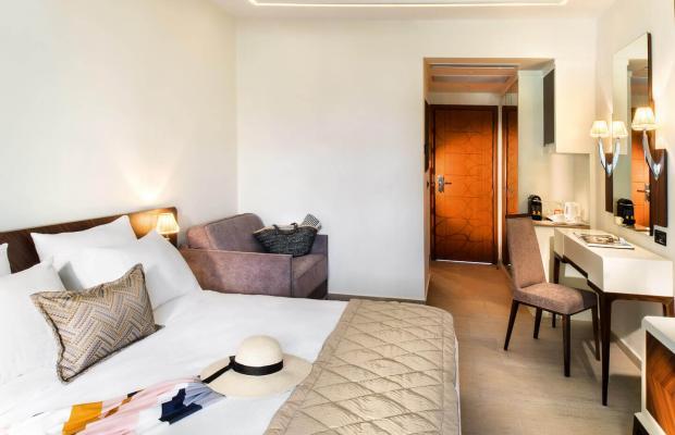 фотографии отеля Potidea Palace изображение №11