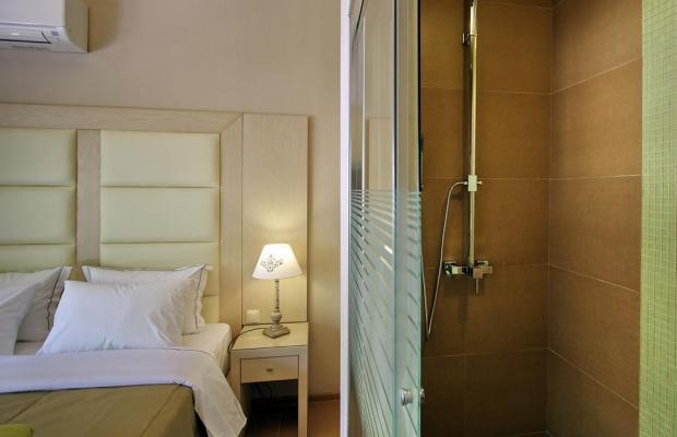 фотографии Rahoni Cronwell Park Hotel изображение №36