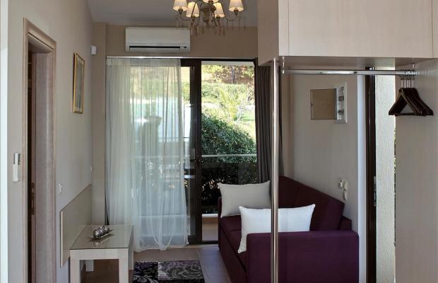 фото отеля Rahoni Cronwell Park Hotel изображение №13
