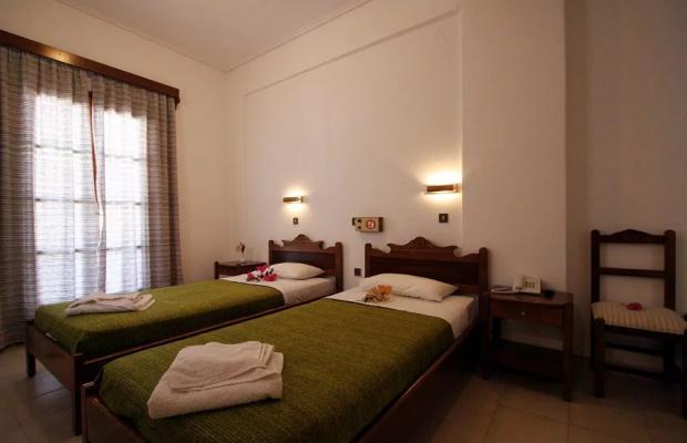 фото отеля Amaryllis изображение №25