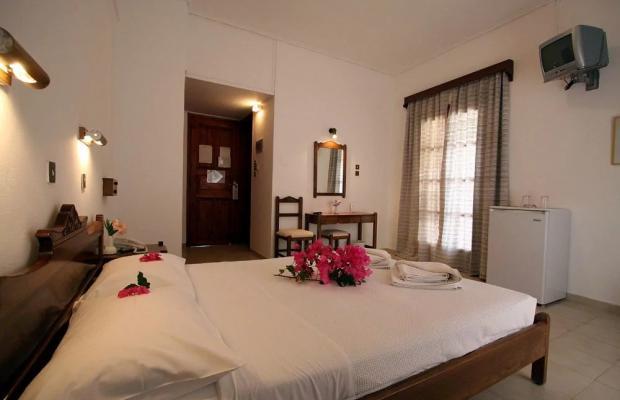 фото отеля Amaryllis изображение №21