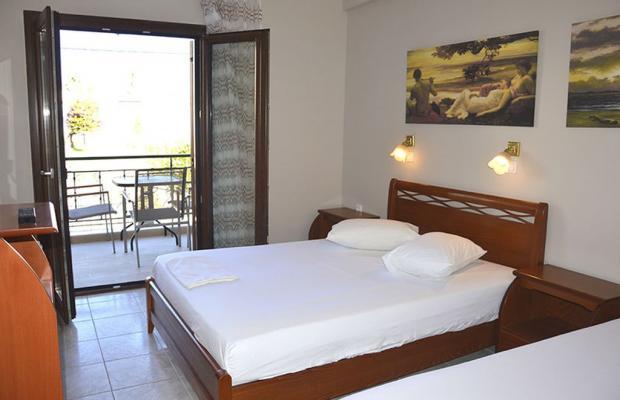 фото отеля Alkionis Studios изображение №9