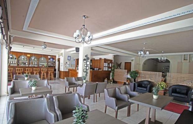 фотографии отеля Sarantis изображение №11