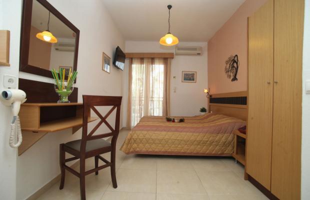 фото отеля Sarantis изображение №9