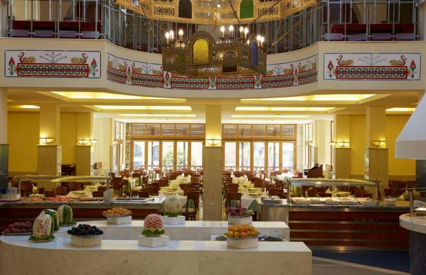 фото отеля Ghotels - Simantro Beach Hotel изображение №17
