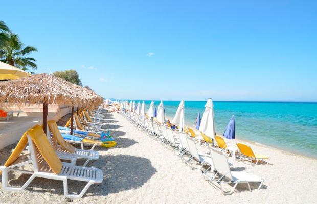 фото Sousouras Beach изображение №46