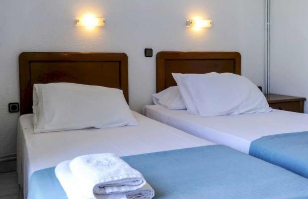 фото Stella Hotel Kriopigi изображение №14