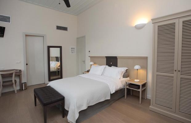 фотографии отеля Grand Sarai Nafplio изображение №31