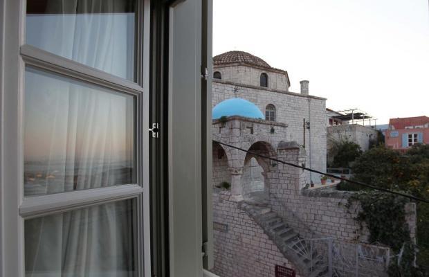 фото отеля Grand Sarai Nafplio изображение №13