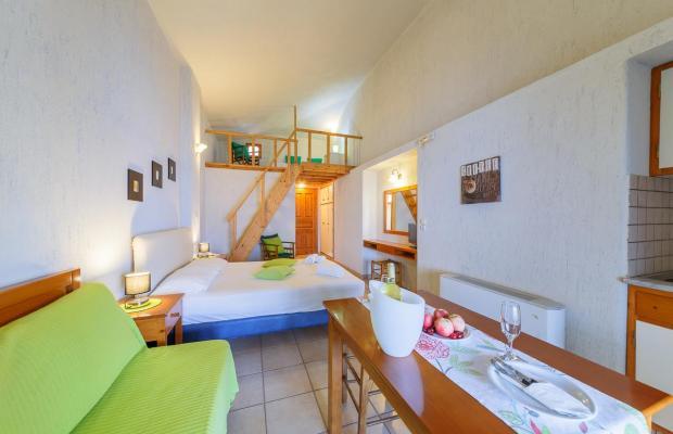 фото Grekis Hotel & Apartments изображение №26