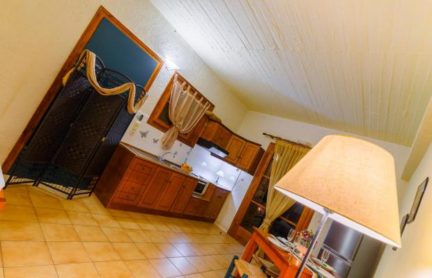 фотографии отеля Grekis Hotel & Apartments изображение №11