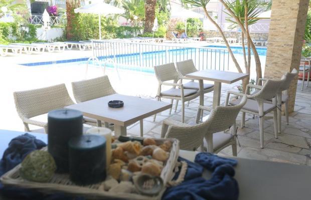 фото отеля Tropical изображение №13