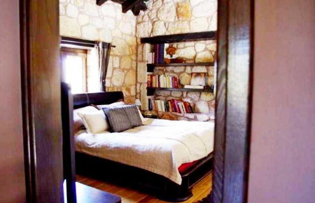 фото отеля Villa Chateau Olympia изображение №5