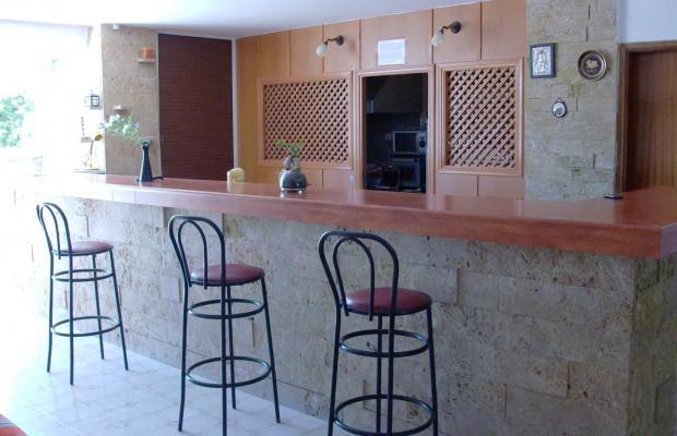 фотографии отеля Argiros Studios изображение №11