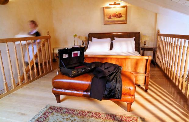 фото отеля Ippoliti изображение №13