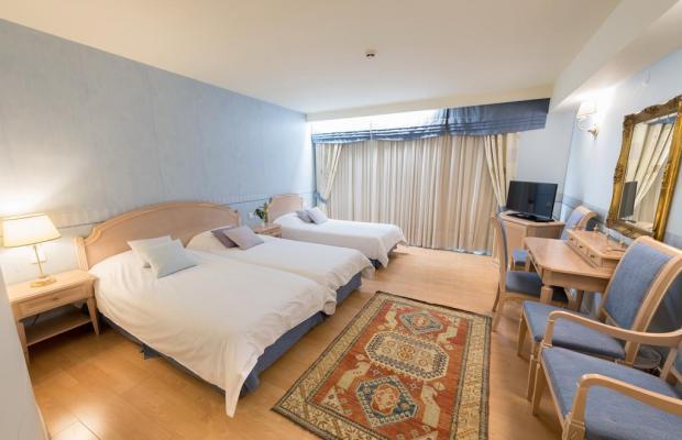 фото отеля Poseidon Palace изображение №41