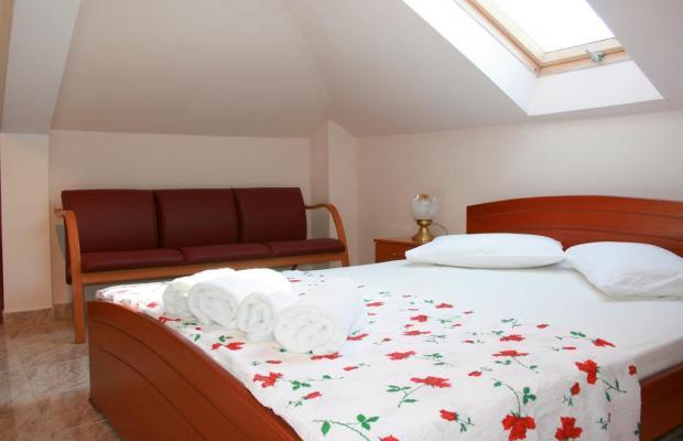 фото отеля Rea Hotel изображение №33