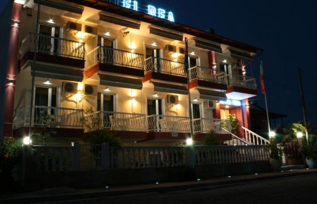 фото Rea Hotel изображение №18