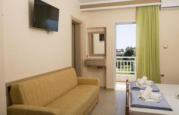 фото отеля Studios Pieria изображение №17