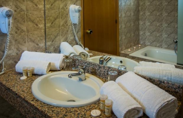 фотографии отеля Memphis Beach Hotel изображение №3