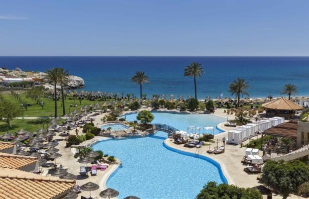 фото Atlantica Imperial Resort изображение №22