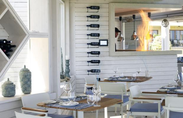 фотографии отеля Atlantica Imperial Resort изображение №19
