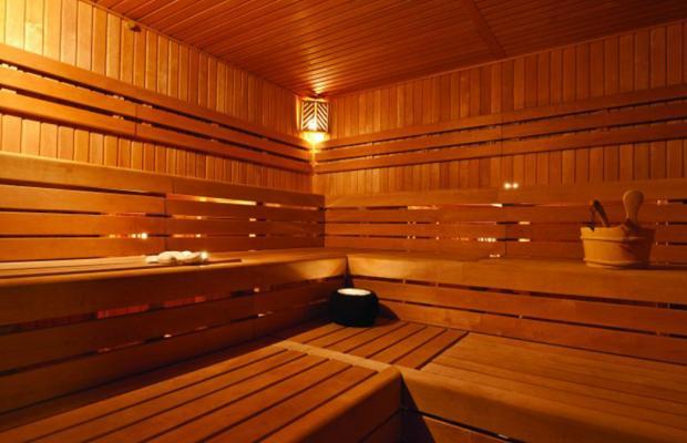 фото Atlantica Imperial Resort изображение №18
