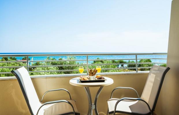 фотографии Xenios Anastasia Resort & Spa (ex. Anastasia Resort & Spa) изображение №60