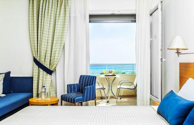 фотографии отеля Xenios Anastasia Resort & Spa (ex. Anastasia Resort & Spa) изображение №31