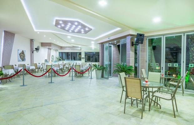 фото отеля Anna Maria Paradise Hotel изображение №77