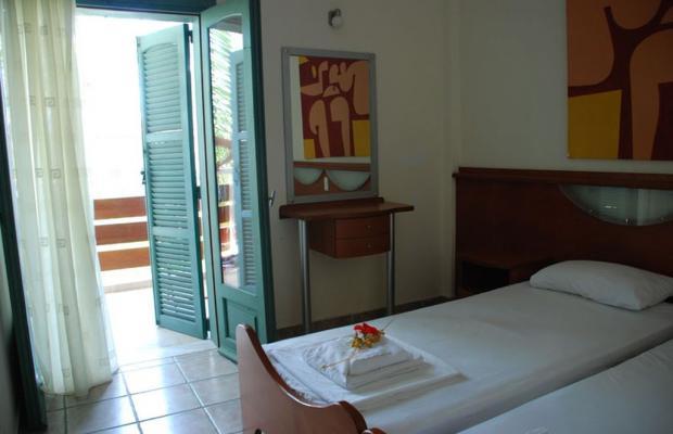 фото отеля Hotel Aristidis изображение №5
