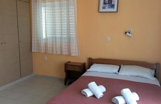 фото отеля Hotel Akropolis изображение №29