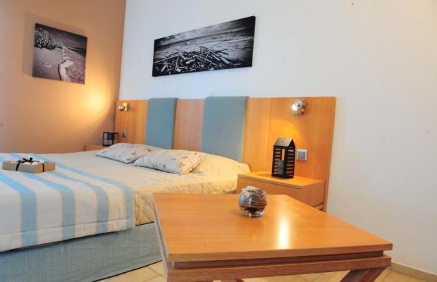 фото Kapsohora Inn изображение №18