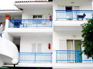 Kordela Apartments, Apts