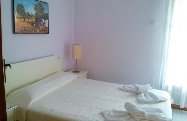 фото отеля Asteras Hotel изображение №29