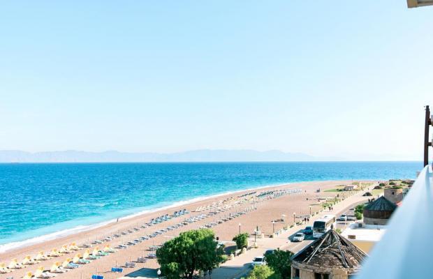 фото Riviera изображение №18