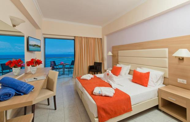 фото отеля Belair Beach изображение №17