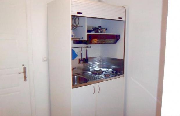 фотографии Mylos Apartments изображение №4
