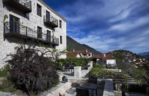 фото отеля Villa Vager изображение №33