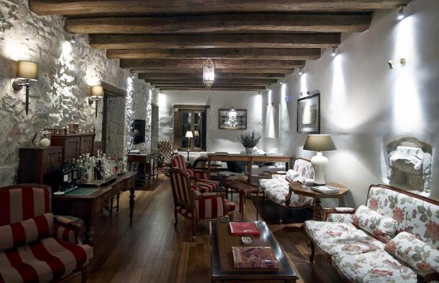 фотографии Villa Vager изображение №16