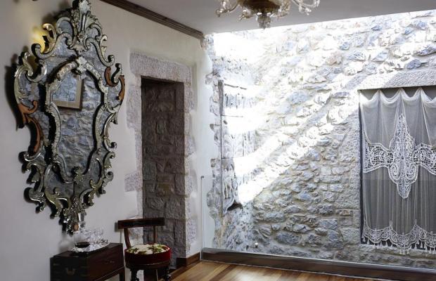 фотографии отеля Villa Vager изображение №7