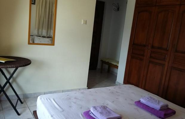 фото Villa Georgina изображение №2