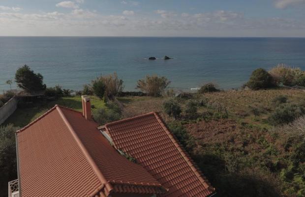 фотографии Villa Meliti изображение №16
