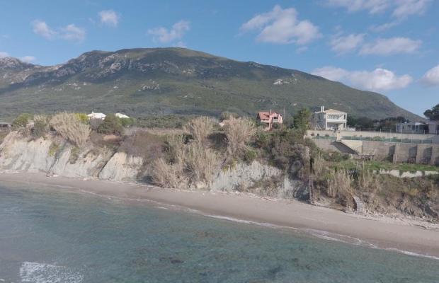 фотографии Villa Meliti изображение №12