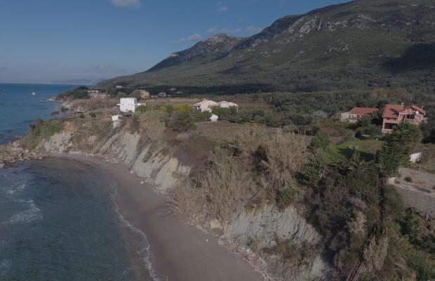 фото Villa Meliti изображение №10